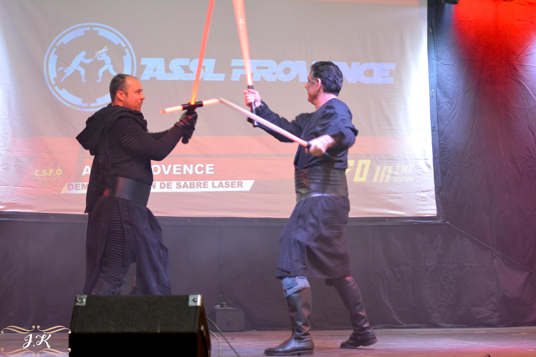scene-convention-sf-orange_b41ac7fd-56bc-49e1-9743-8a96fd3b1eb2.jpg